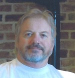Mark Souter