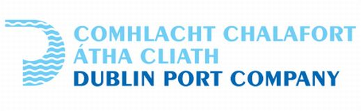 Dublin  Port Company has officially opened its newly completed Alexandra Quay Container Terminal