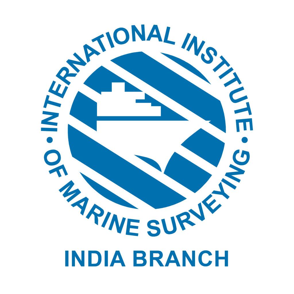 Logo-IIMS-India-Branch