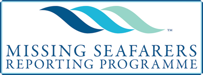 The Missing Seafarers Reporting Programme is live and open for business