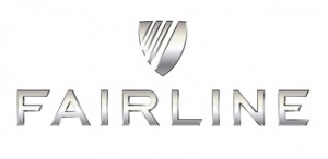 The 2015 Miami  Yacht and Brokerage Show will see Fairline Boats unveil three exciting new models to the US boating public following a strong year in 2014