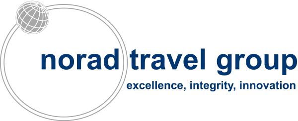 norad-logo-strapline