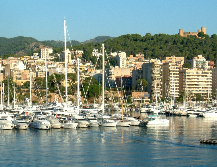 Early bird bookings for the Quaynote Palma Superyacht Conferences close on 31 March