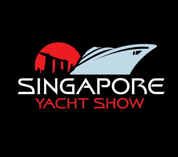 The Singapore Yacht Show has an incredible line-up of the most luxurious superyachts, boats and superyacht industry leaders