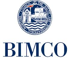 BIMCO has developed a maritime environmental and efficiency management guide