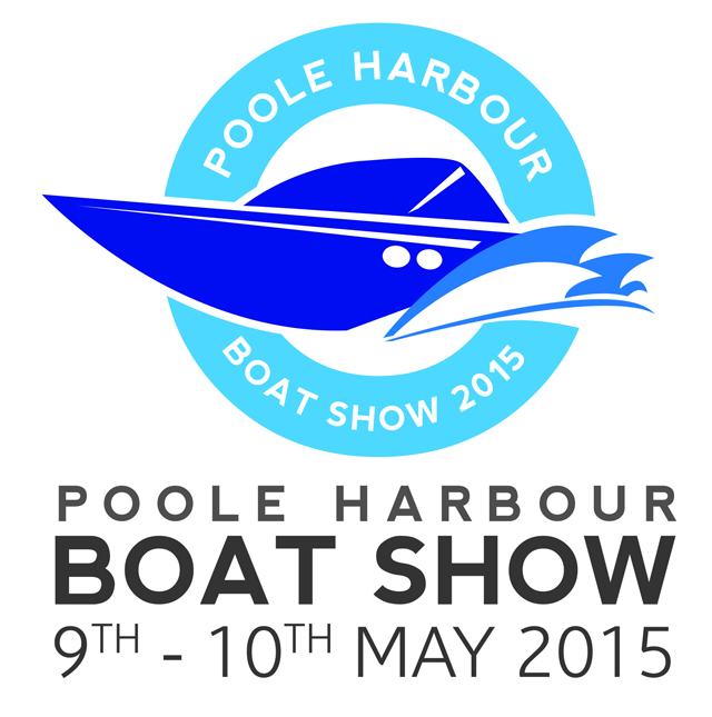 The Poole Harbour Boat Show makes it debut on 9-10 May