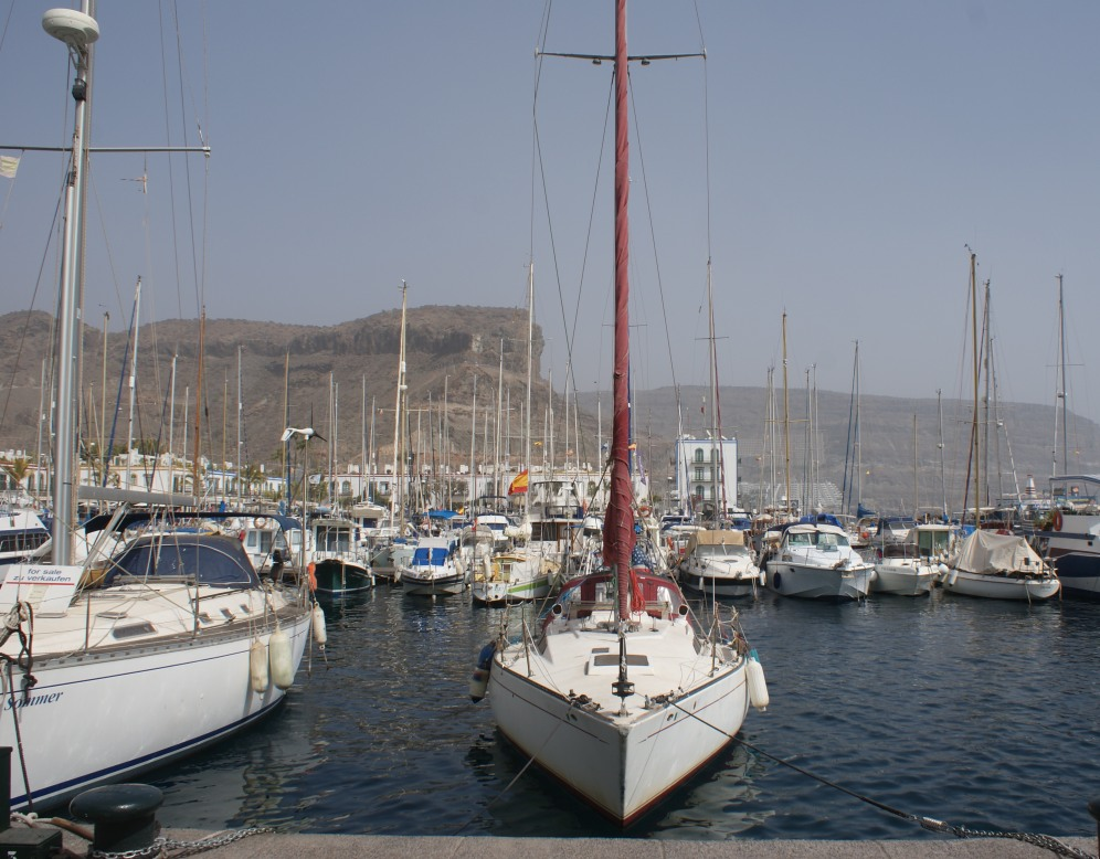 ECPY calls on the French government to reject the proposed new yacht tax in French waters
