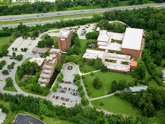 The IIMS North American Conference April 2015 is set to take place at the Maritime Institute in Linthicum, Baltimore, USA