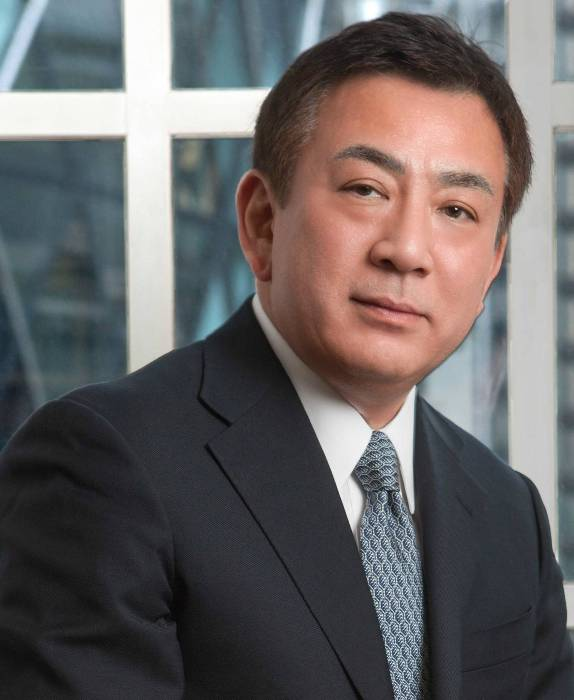 Masamichi Morooka, Chairman of the International Chamber of Shipping, has warned about the dangers of regional maritime regulation in an address to the Singapore Shipping Association