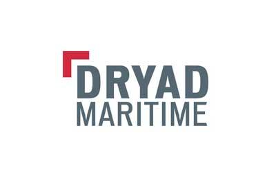 Dryad maritime reveals the maritime crime figures 2014