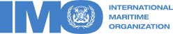 The IMO has received six nominations for its top job as Secretary-General