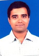 Harish Shekar