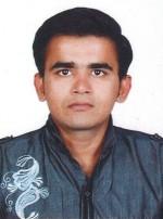 Himanshu Gorasia
