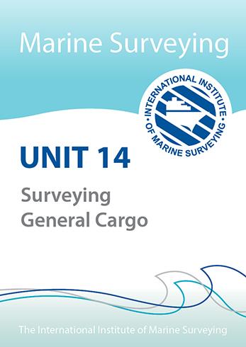 IIMS-Unit14