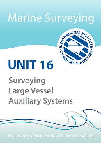 IIMS-Unit16