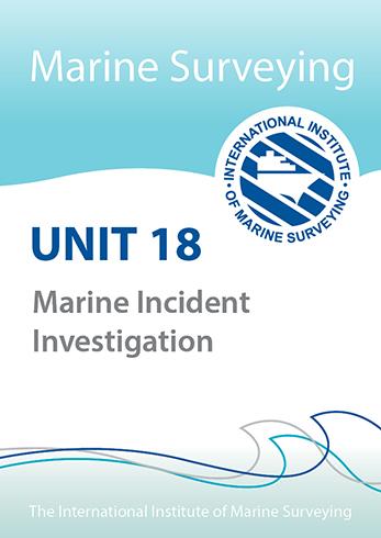 IIMS-Unit18