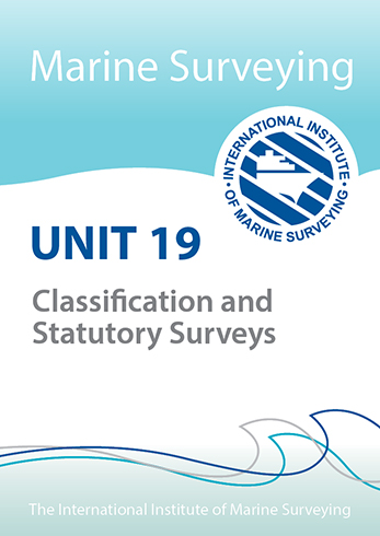 IIMS-Unit19