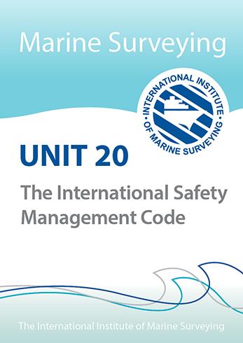 IIMS-Unit20