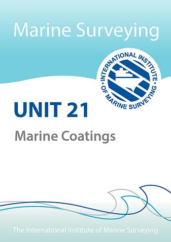 IIMS-Unit21