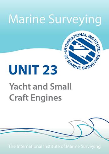 IIMS-Unit23