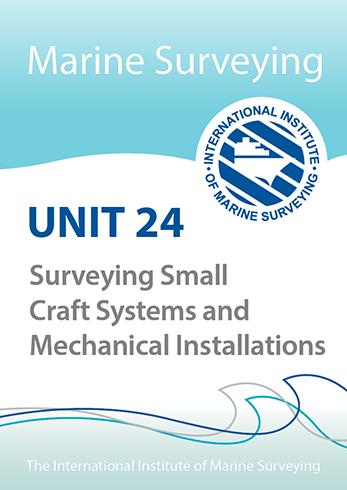 IIMS-Unit24