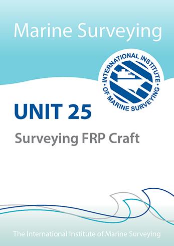 IIMS-Unit25
