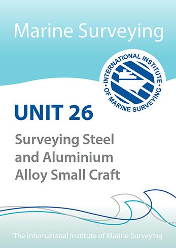 IIMS-Unit26
