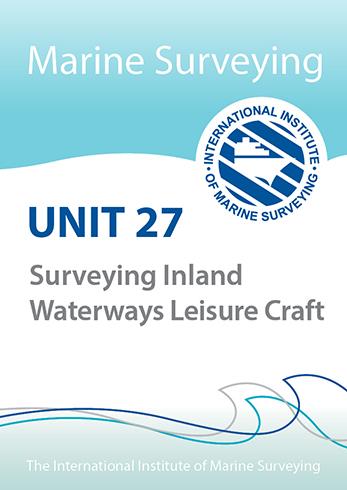 IIMS-Unit27