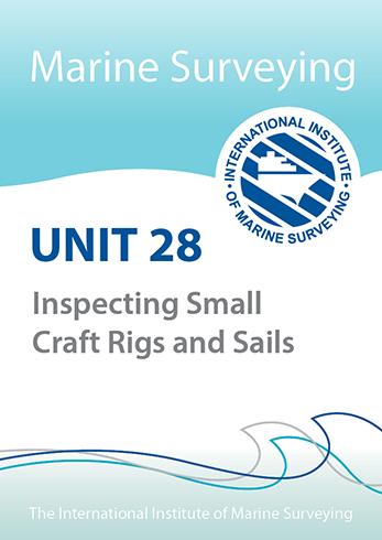 IIMS-Unit28