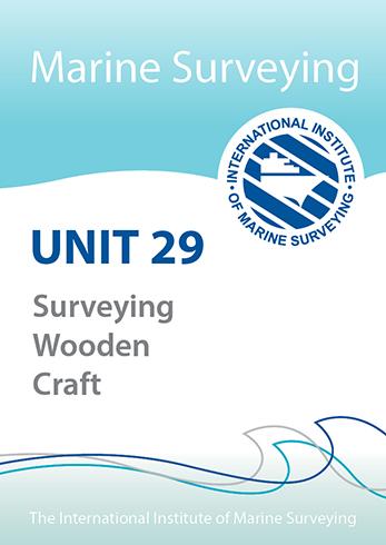 IIMS-Unit29