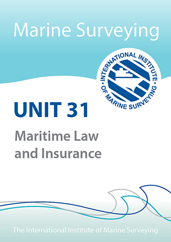 IIMS-Unit31