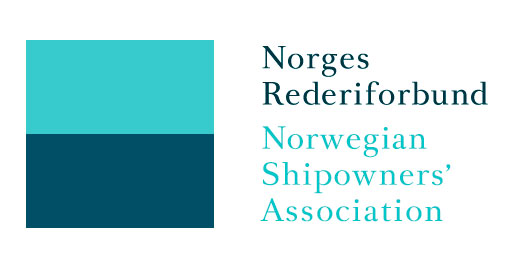 Sturla Henriksen, CEO of the Norwegian Shipowners' Association says the Norwegian government maritime strategy is positive and a step forward
