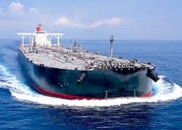MOL orders world's first methanol powered carriers
