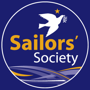 The Sailors' Society has opened a new Crisis Response Centre in Durban, South Africa