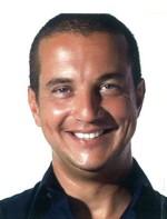 Filippo Calcaterra