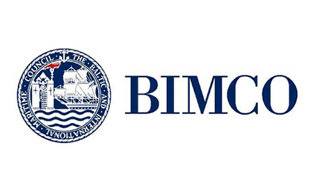 The BIMCO Conference in Hamburg will tackle maritime cyber security