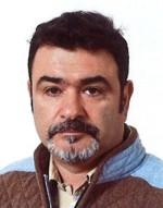 Giuseppe Macolino