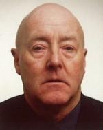 Graham McCombie