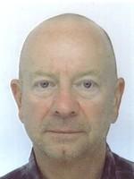 Philip Norris