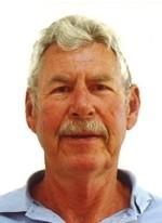 Simon Schuitemaker