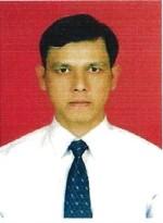 Faisal Yusuf
