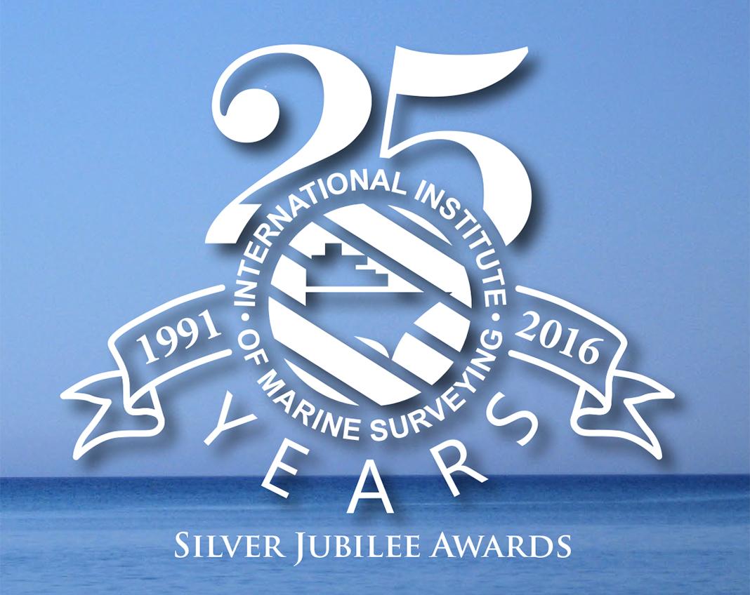 Iims Silver Jubilee Awards