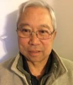 Donald Kimura
