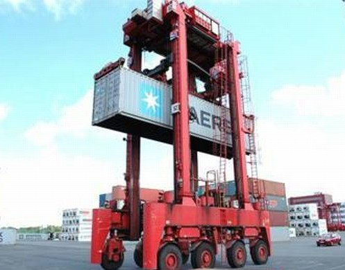 Clarification is being sought by operators on the upcoming new container weighing regulations.