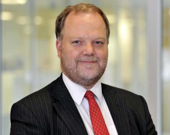 Richard Greiner of Moore Stephens predicts a tough year ahead for shipping in 2016