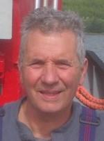 George Geatros