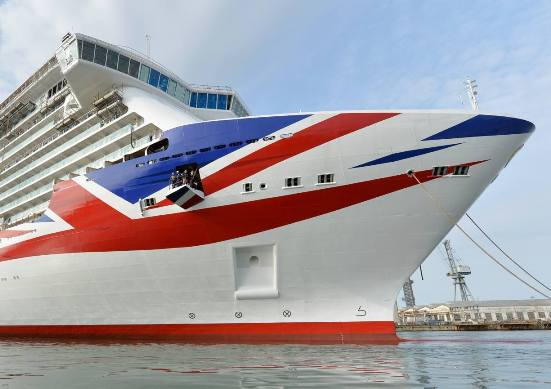 MCA makes important changes to the Passenger Vessel Certificate