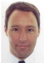 Marc Dekeukelaere