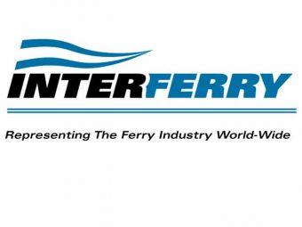 interferry