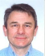 Peter Grindey